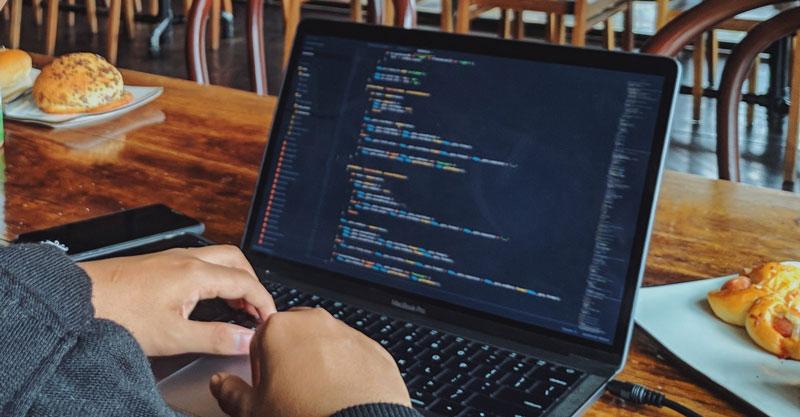 HTML ile neler yapılabilir ?